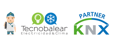 electricista Palma de Mallorca